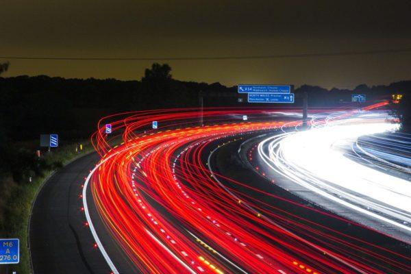 Aké zmeny čakajú na vodičov pri kúpe diaľničnej známky v roku 2020