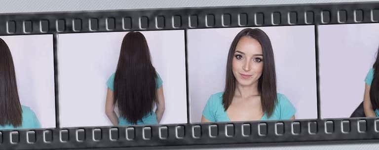 vlasove pricesky