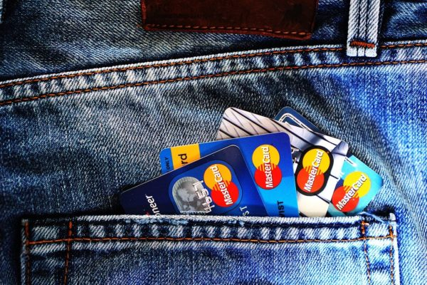 Nie je účet zadarmo ako účet zadarmo. Ktoré banky ponúkajú skutočne bezplatné vedenie účtu?