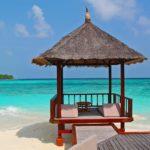 krásné pláže 1584439888