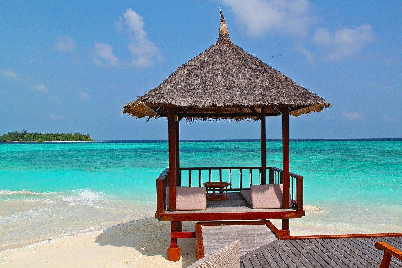 Spoznajte prvú päťku TOP pláží sveta