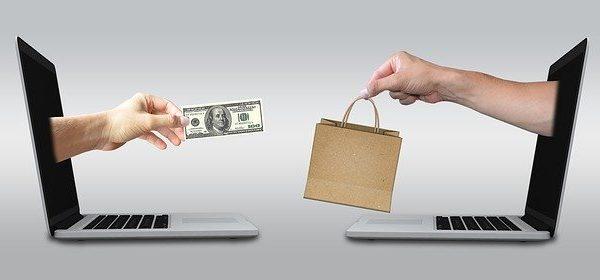 Aké riziká so sebou prináša online nakupovanie a ako sa im úspešne vyhnúť