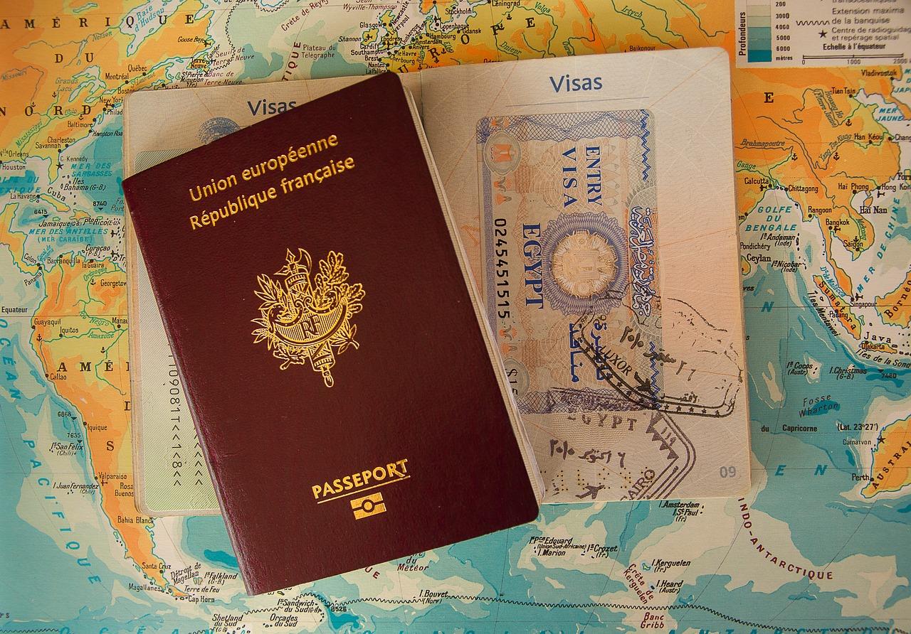 S vízom alebo bez?