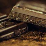 čokoláda 1592318545