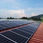 fotovoltaika 1592318424