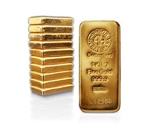 Zlaté mince za cenu zlata iba od viedenskej mincovne