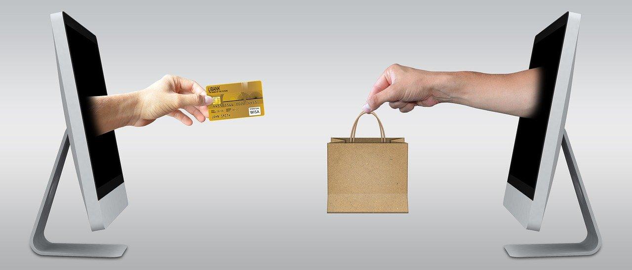 e shop 1611130631
