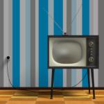tv 1611064892